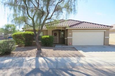2539 W Spencer Run, Phoenix, AZ 85041 - MLS#: 6002155
