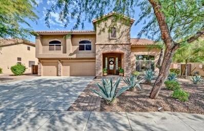 27415 N Gidiyup Trail, Phoenix, AZ 85085 - MLS#: 6002236