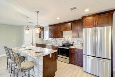7032 S 16TH Drive, Phoenix, AZ 85041 - MLS#: 6002260