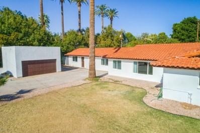 1532 W Northern Avenue, Phoenix, AZ 85021 - MLS#: 6002497