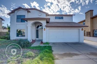 8825 W Windsor Avenue, Phoenix, AZ 85037 - MLS#: 6002504