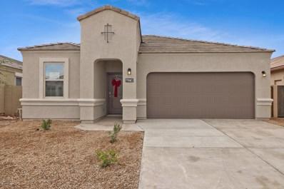 27926 N 19th Drive, Phoenix, AZ 85085 - MLS#: 6002792