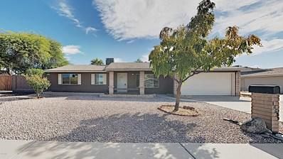 18639 N 10TH Avenue, Phoenix, AZ 85027 - MLS#: 6002944