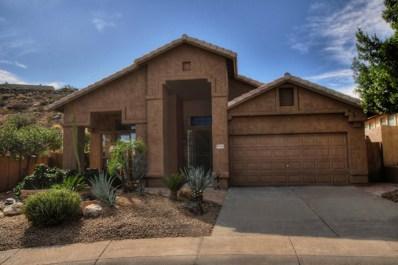 15632 S 6th Street, Phoenix, AZ 85048 - MLS#: 6003003