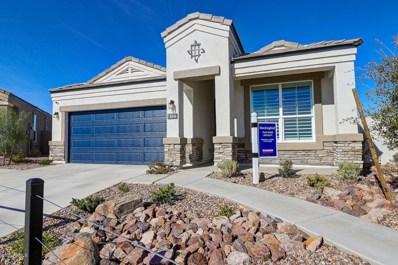 27918 N 19th Drive, Phoenix, AZ 85085 - MLS#: 6003019