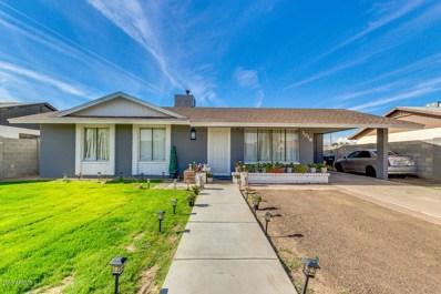 3016 N 87TH Avenue, Phoenix, AZ 85037 - MLS#: 6003022