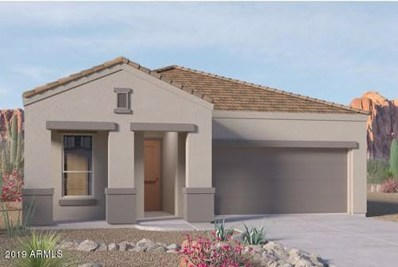 27921 N 19th Drive, Phoenix, AZ 85085 - MLS#: 6003064