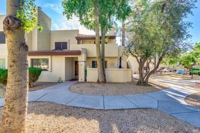 2020 W Union Hills Drive UNIT 219, Phoenix, AZ 85027 - MLS#: 6003211