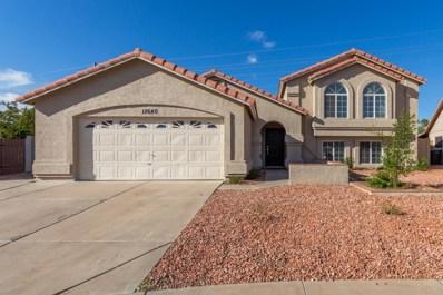 12640 S 40TH Place, Phoenix, AZ 85044 - MLS#: 6003244