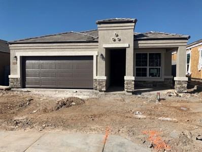 27914 N 19th Drive, Phoenix, AZ 85085 - MLS#: 6003246