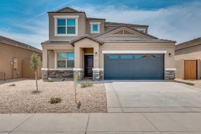 27913 N 19th Drive, Phoenix, AZ 85085 - MLS#: 6003268