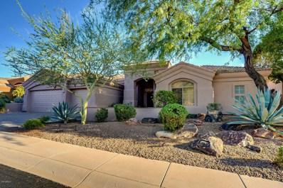 16239 S Mountain Stone Trail, Phoenix, AZ 85048 - MLS#: 6003396