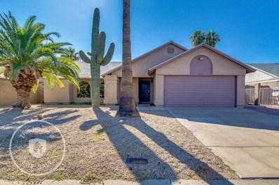 625 W Rosemonte Drive, Phoenix, AZ 85027 - MLS#: 6003432