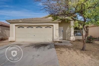 6242 W Illini Street, Phoenix, AZ 85043 - MLS#: 6003454