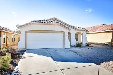 2621 W Sonrisas Street, Phoenix, AZ 85041 - MLS#: 6003639