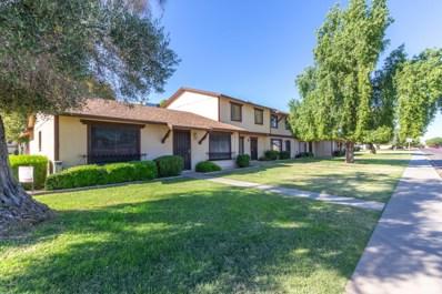 6102 N 30TH Avenue, Phoenix, AZ 85017 - MLS#: 6003807