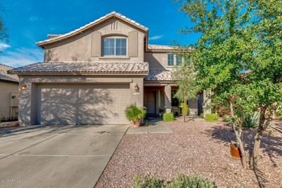1618 W La Salle Street, Phoenix, AZ 85041 - MLS#: 6003997