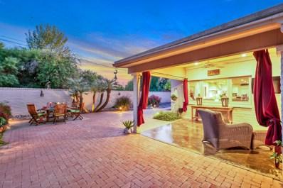 33 E San Miguel Avenue, Phoenix, AZ 85012 - MLS#: 6004085
