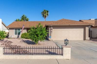 910 W Sequoia Drive, Phoenix, AZ 85027 - MLS#: 6004153