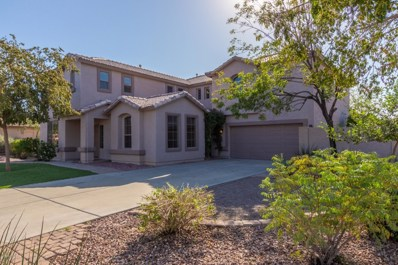 8375 W Luke Avenue, Glendale, AZ 85305 - MLS#: 6004245