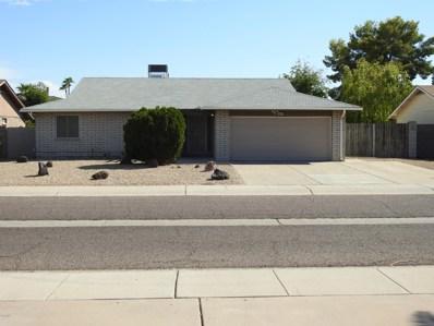 2507 W Roveen Avenue, Phoenix, AZ 85029 - MLS#: 6004306