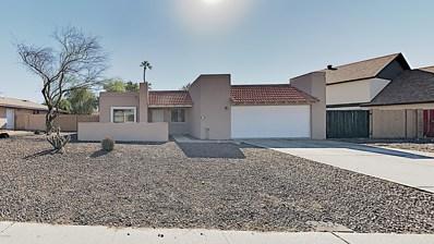 2421 W Le Marche Avenue, Phoenix, AZ 85023 - MLS#: 6004327