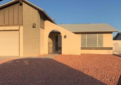 13421 N 24TH Avenue, Phoenix, AZ 85029 - MLS#: 6004398