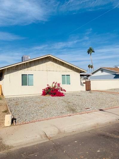3350 W Mauna Loa Lane, Phoenix, AZ 85053 - MLS#: 6004490
