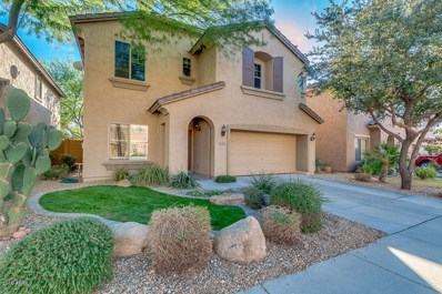 2035 W Monte Cristo Avenue, Phoenix, AZ 85023 - MLS#: 6004537