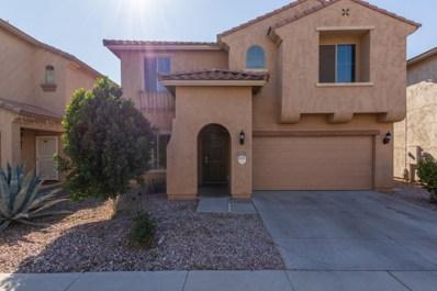 2021 W Marconi Avenue, Phoenix, AZ 85023 - MLS#: 6004770