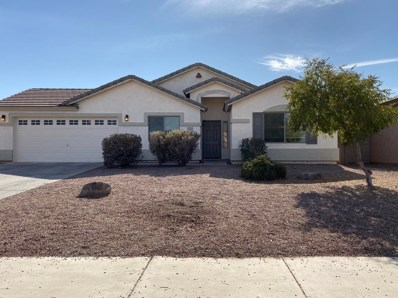 2127 W Vineyard Road, Phoenix, AZ 85041 - MLS#: 6004868