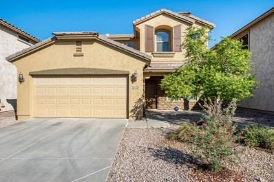 2040 W Le Marche Avenue, Phoenix, AZ 85023 - MLS#: 6004903