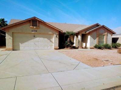 16422 S 46TH Street, Phoenix, AZ 85048 - MLS#: 6004917