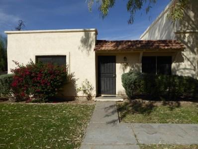 4451 W Solano Drive N, Glendale, AZ 85301 - MLS#: 6004937