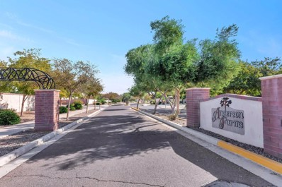 6638 S 26TH Lane, Phoenix, AZ 85041 - MLS#: 6005132