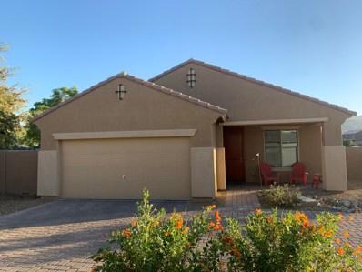 7525 S 27TH Run, Phoenix, AZ 85042 - MLS#: 6005135