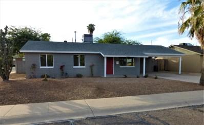 14014 N 32ND Place, Phoenix, AZ 85032 - MLS#: 6005345