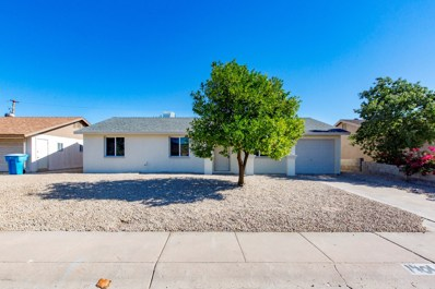 14049 N 34TH Place, Phoenix, AZ 85032 - MLS#: 6005357