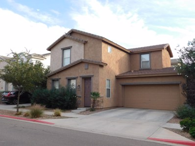 5321 W Albeniz Place, Phoenix, AZ 85043 - MLS#: 6005540