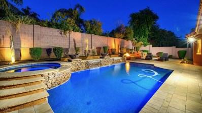 2002 W Blaylock Drive, Phoenix, AZ 85085 - MLS#: 6005562
