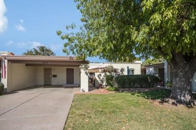 2922 W Lamar Road, Phoenix, AZ 85017 - MLS#: 6005671