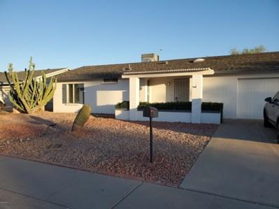 3827 E Wethersfield Road, Phoenix, AZ 85032 - MLS#: 6005780