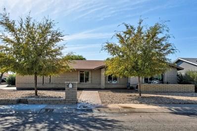 4501 W Larkspur Drive, Glendale, AZ 85304 - MLS#: 6005958