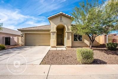 6404 S 23RD Avenue, Phoenix, AZ 85041 - MLS#: 6006194