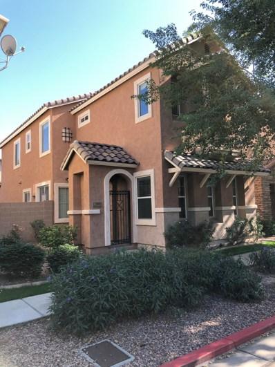 2003 N 78TH Avenue, Phoenix, AZ 85035 - MLS#: 6006410