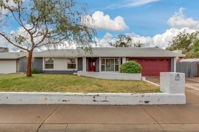 20006 N 18TH Drive, Phoenix, AZ 85027 - MLS#: 6007302