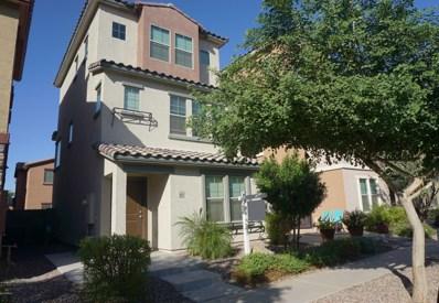 2022 N 77TH Drive, Phoenix, AZ 85035 - MLS#: 6008167