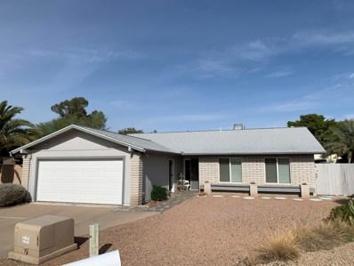 2402 W Emile Zola Avenue W, Phoenix, AZ 85029 - MLS#: 6011581