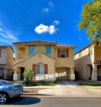 2208 N 78TH Glen, Phoenix, AZ 85035 - MLS#: 6012276