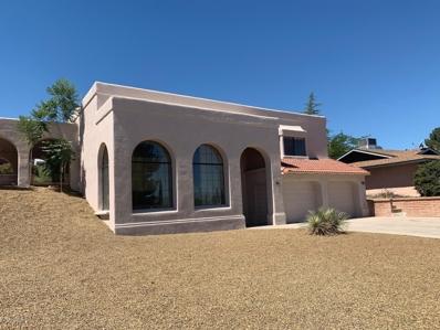 2250 S Roundup Tr, Cottonwood, AZ 86326 - #: 518130